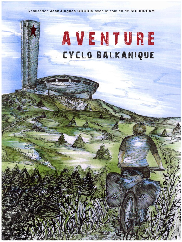 AVENTURE CYCLO BALKANIQUE AFFICHE-001