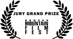 bansko noir