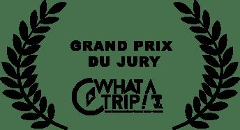 grand trip jury noirh