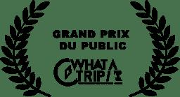 grand trip public noir trip